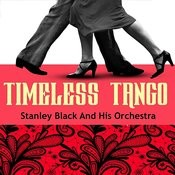 Timeless Tango Songs
