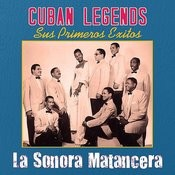 Cuban Legends Songs