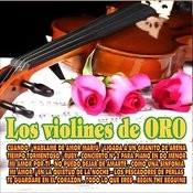 Los Violines De Oro Songs