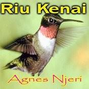 Riu Kenai Songs