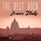 The Best Rock From Italy Songs