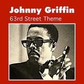 63rd Street Theme Songs
