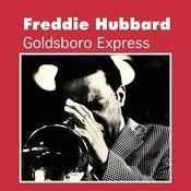 Goldsboro Express Songs