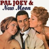 Pal Joey/New Moon Songs