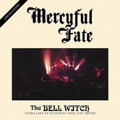 The Bell Witch - EP Songs
