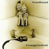 Pineappleskunk Songs