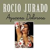 Azucena Dolorosa Songs