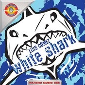 White Shark Songs