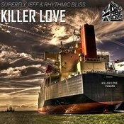 Killer Love Songs