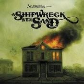 A Shipwreck In The Sand Songs
