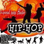Hip-Hop: Especial Para Bailar Songs