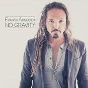 No Gravity Songs