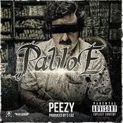 Pablo E Songs