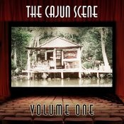The Cajun Scene, Vol. 1 Songs