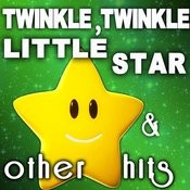 Twinkle Twinkle Little Star Song