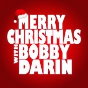 Merry Christmas With Bobby Darin Songs
