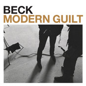 Modern Guilt Songs