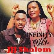 Infinity Praise, Pt. 2 Song