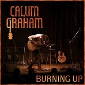 Burning Up Song