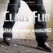 Shake The Ground (Severin Remix) Song