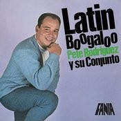 Latin Boogaloo Songs