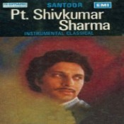 Pandit Shivkumar Sharma Songs