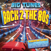 Don't Leave Me This Way MP3 Song Download- Big Tunes - Back 2 The