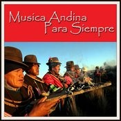 Patac Pollerita Song