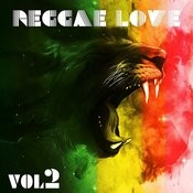 Reggae Love, Vol. 2 Songs