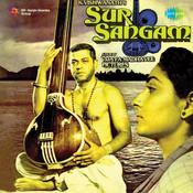 Saadhre Man Sur Ko Saadhre Song