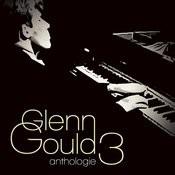 Glenn Gould Vol. 3 : Concerto Pour Piano N° 2 / Cello Sonata N° 3 / Piano Trio N° 4 Songs
