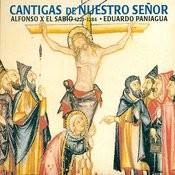 Cantigas De Nuestro Señor Songs