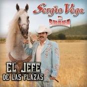 El Jefe De Las Plazas Songs