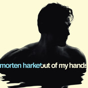 Out Of My Hands (Special Version) Songs