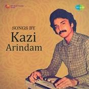 Kazi Arindam  Songs
