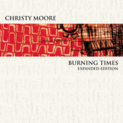 Burning Times Songs