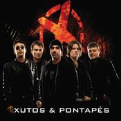 Xutos & Pontapés Songs