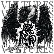 Vultures Song