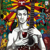 Jorge Ben (1969) Songs