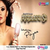 Anjaani Si Songs
