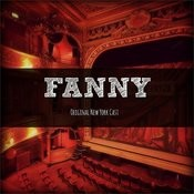 Fanny (Original New York Cast) Songs