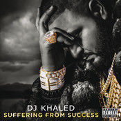Suffering From Success (Deluxe Version) Songs