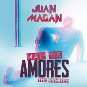 Mal De Amores (The Remixes) Songs