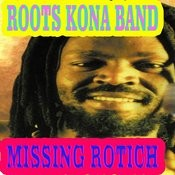 Missing Rotich Songs
