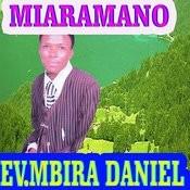 Miaramano Songs