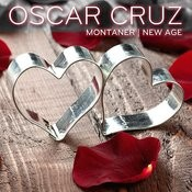 Montaner New Age Songs