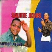 Salute Jesus Songs