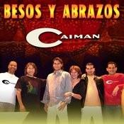 Besos Y Abrazos Songs