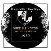 Historical Jazz Recordings: 1939 Songs