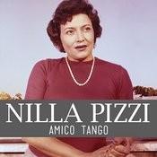 Amico Tango Song